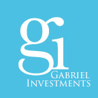 Gabriel Investments